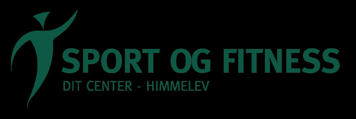 Sport og Fitness Himmelev